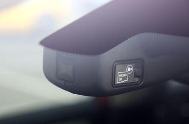 试驾全新C4L 230THP 小排量也能做出高级感